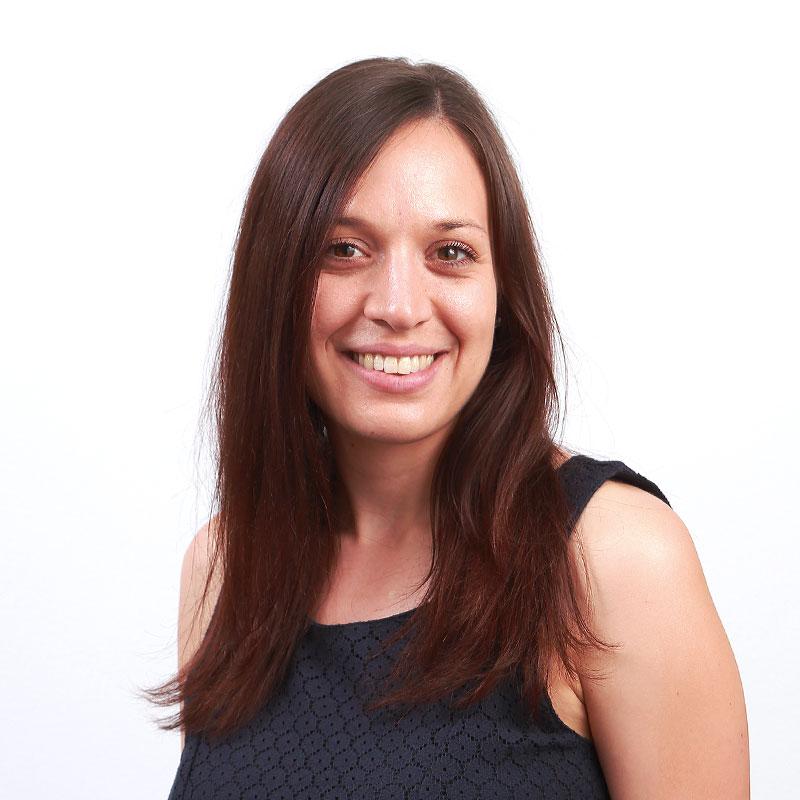 Simone Mirtenutz