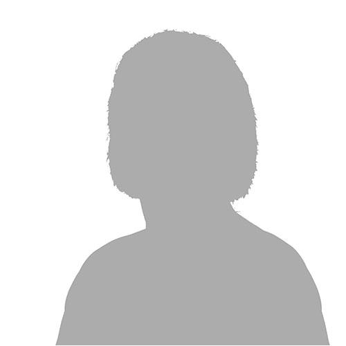 silhouette-w