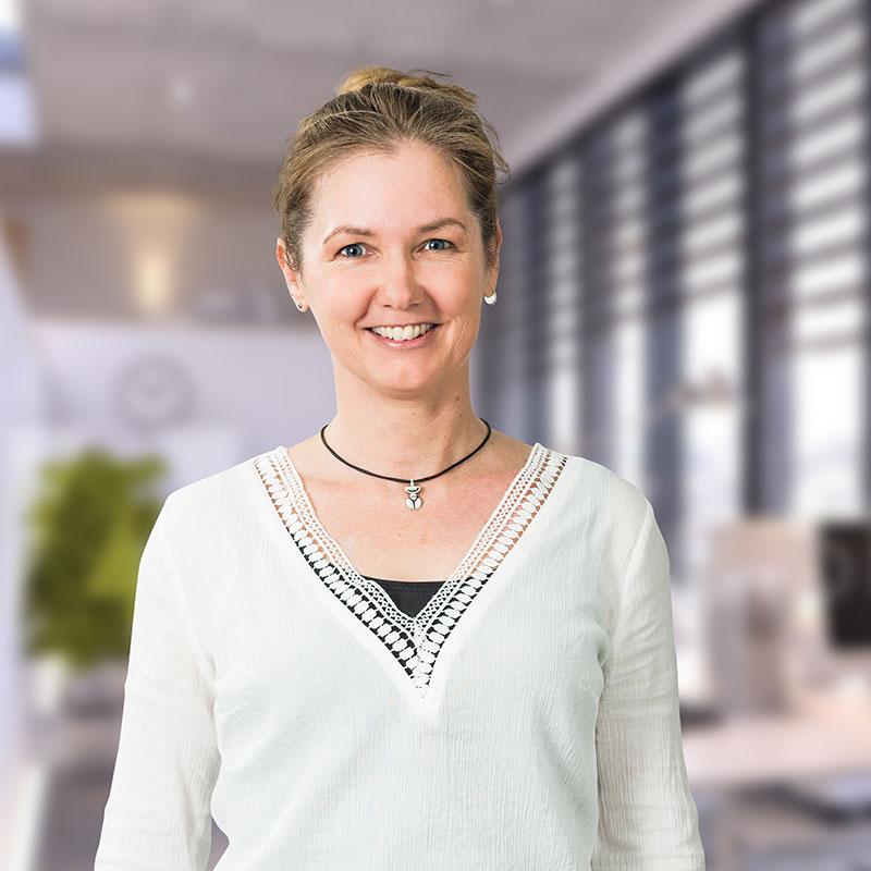 Alexandra-Bentrup-web